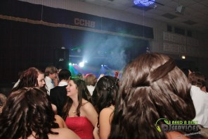 Clinch County High School Homecoming Dance 2014 Mobile DJ Services (26)