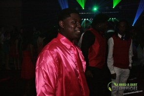 Clinch County High School Homecoming Dance 2014 Mobile DJ Services (51)