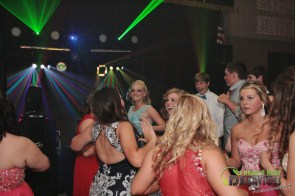 Clinch County High School Homecoming Dance 2014 Mobile DJ Services (52)