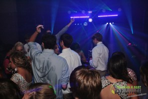 Clinch County High School Homecoming Dance 2014 Mobile DJ Services (61)