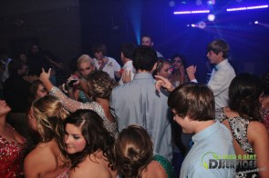 Clinch County High School Homecoming Dance 2014 Mobile DJ Services (63)