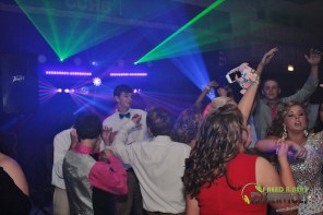 Clinch County High School Homecoming Dance 2014 Mobile DJ Services (71)