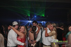 Clinch County High School Homecoming Dance 2014 Mobile DJ Services (85)