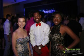 Clinch County High School Homecoming Dance 2015 School Dance DJ (127)