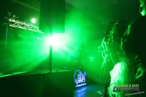 Clinch County High School Homecoming Dance 2015 School Dance DJ (149)
