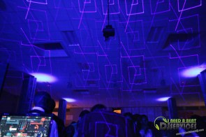 Clinch County High School Homecoming Dance 2015 School Dance DJ (199)