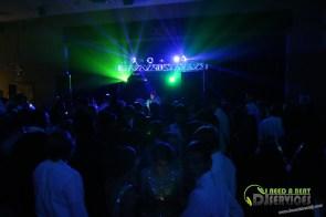 Clinch County High School Homecoming Dance 2015 School Dance DJ (61)