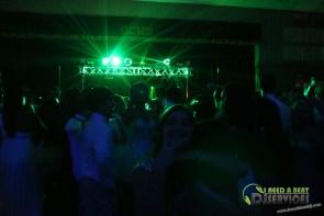 Clinch County High School Homecoming Dance 2015 School Dance DJ (7)