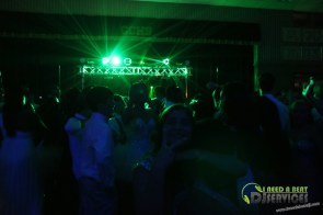 Clinch County High School Homecoming Dance 2015 School Dance DJ (7)