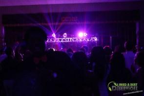 Clinch County High School Homecoming Dance 2015 School Dance DJ (8)