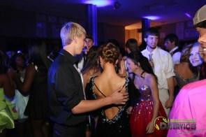 Clinch County High School Homecoming Dance 2015 School Dance DJ (84)