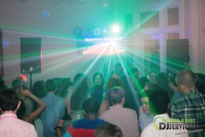Ethan Strickland 14th Birthday Party Mobile DJ (104)