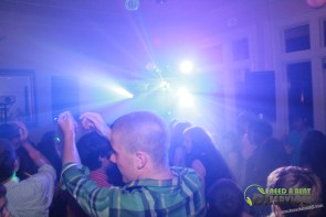 Ethan Strickland 14th Birthday Party Mobile DJ (113)