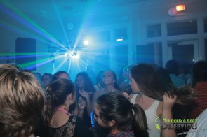 Ethan Strickland 14th Birthday Party Mobile DJ (118)