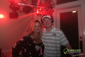 Ethan Strickland 14th Birthday Party Mobile DJ (156)