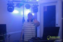 Ethan Strickland 14th Birthday Party Mobile DJ (176)