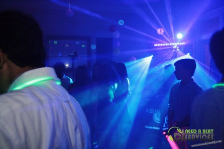 Ethan Strickland 14th Birthday Party Mobile DJ (22)