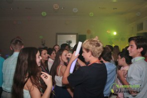 Ethan Strickland 14th Birthday Party Mobile DJ (57)
