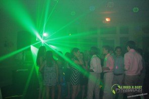 Ethan Strickland 14th Birthday Party Mobile DJ (62)