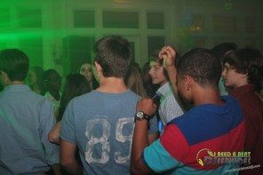 Ethan Strickland 14th Birthday Party Mobile DJ (72)