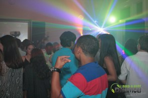 Ethan Strickland 14th Birthday Party Mobile DJ (85)