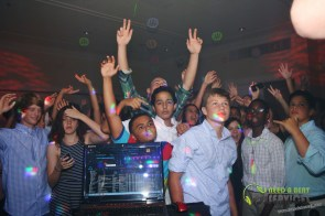 Ethan Strickland 14th Birthday Party Mobile DJ (96)
