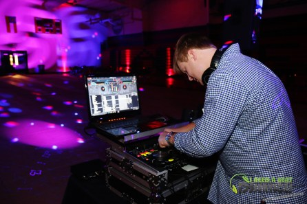 lanier-county-high-school-homecoming-dance-2016-dj-services-10