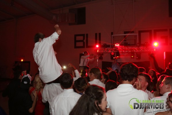 lanier-county-high-school-homecoming-dance-2016-dj-services-100