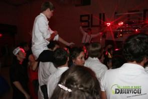lanier-county-high-school-homecoming-dance-2016-dj-services-102