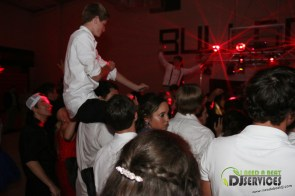 lanier-county-high-school-homecoming-dance-2016-dj-services-102