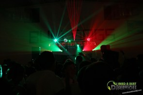lanier-county-high-school-homecoming-dance-2016-dj-services-105