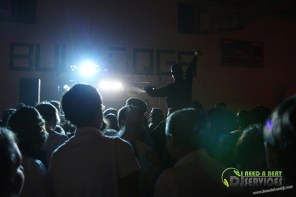 lanier-county-high-school-homecoming-dance-2016-dj-services-109