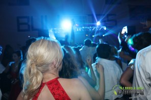 lanier-county-high-school-homecoming-dance-2016-dj-services-110