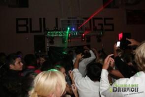lanier-county-high-school-homecoming-dance-2016-dj-services-112