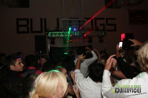 lanier-county-high-school-homecoming-dance-2016-dj-services-112