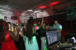 lanier-county-high-school-homecoming-dance-2016-dj-services-119