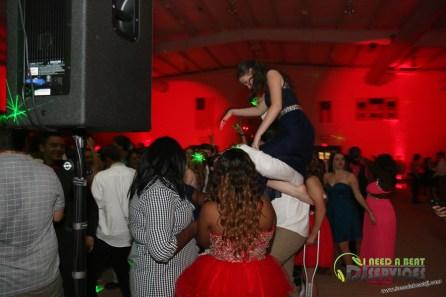 lanier-county-high-school-homecoming-dance-2016-dj-services-126