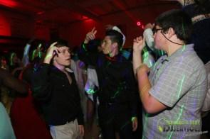 lanier-county-high-school-homecoming-dance-2016-dj-services-127
