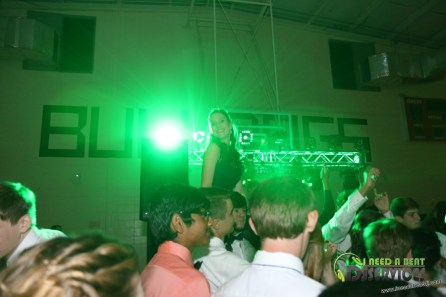 lanier-county-high-school-homecoming-dance-2016-dj-services-137