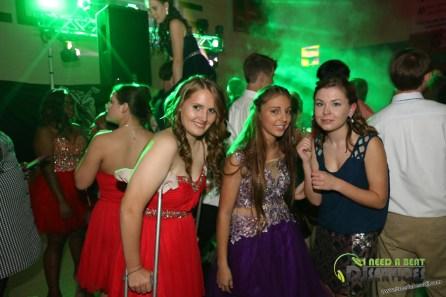 lanier-county-high-school-homecoming-dance-2016-dj-services-148