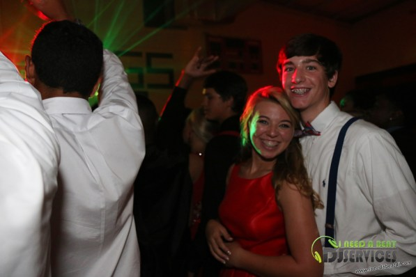 lanier-county-high-school-homecoming-dance-2016-dj-services-155