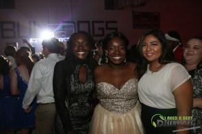 lanier-county-high-school-homecoming-dance-2016-dj-services-156