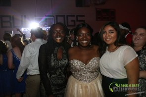 lanier-county-high-school-homecoming-dance-2016-dj-services-156