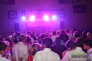 lanier-county-high-school-homecoming-dance-2016-dj-services-171