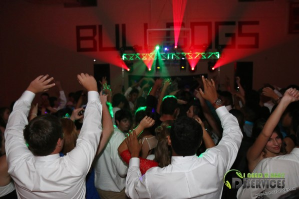 lanier-county-high-school-homecoming-dance-2016-dj-services-173