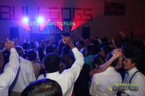 lanier-county-high-school-homecoming-dance-2016-dj-services-175