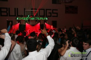 lanier-county-high-school-homecoming-dance-2016-dj-services-176