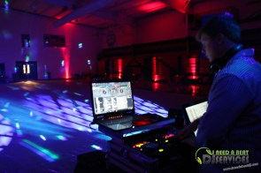 lanier-county-high-school-homecoming-dance-2016-dj-services-18