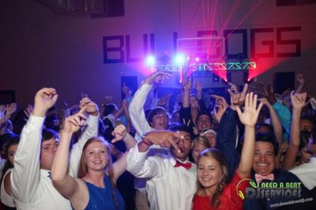 lanier-county-high-school-homecoming-dance-2016-dj-services-180