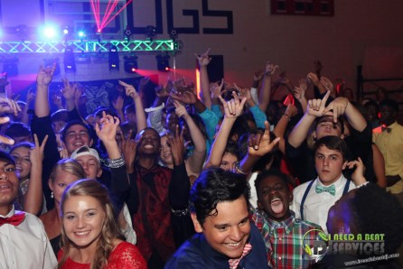 lanier-county-high-school-homecoming-dance-2016-dj-services-181